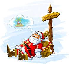 Bildergebnis für smiley weihnachten hundesport