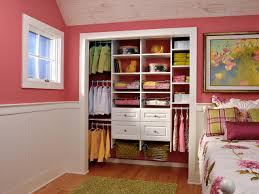 try pre fab custom solutions reach in girl s closet