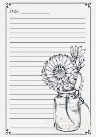 Quiet Meditations Prayer Journal And Coloring Pages Narrow Gate Prints