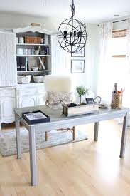 rustic home office furniture. Finding The Right Desk Rustic Home Office Furniture