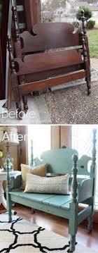 old door furniture ideas. Best 25+ Old Furniture Ideas On Pinterest   Clever Diy, Door