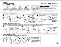 liftmaster garage door opener repair garage door troubleshooting troubleshooting a garage door garage door troubleshooting manual