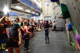 indoor climbing wall on artificial rock climbing wall cost with climbing wall indoor wall department of recreation adventure and