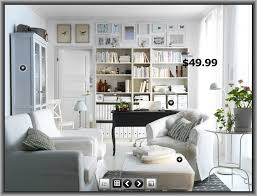 inexpensive home office ideas. Home Office Decorating Ideas On A Budget Inexpensive Home Office Ideas H