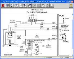 mack fuse box wiring diagrams