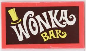 real wonka chocolate bar. Fine Real Wonka Bar Throughout Real Chocolate