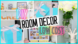 diy room decor projects step by step diy room decor recycling projects low cost cute