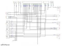 1990 alfa romeo wiring diagram wiring library 1990 alfa romeo wiring diagram