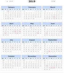 Calendars 2019 Online Magdalene Project Org