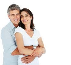 numero de solteros en asturias
