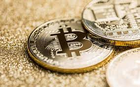 What is bitcoin mining and how does it work? How Much 100 Of Bitcoin Could Be Worth When The Last Coin Is Mined