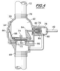 Perfect trombetta solenoid 12v wiring diagram crest wiring