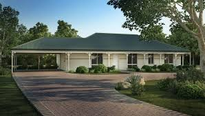 artistic country style house plans in australia homes zone at australian glamorous homestead home on cottage