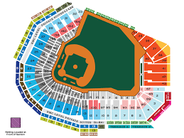 Stubhub Fenway Seating Chart Group Tickets Seats And Pricing Boston Red Sox