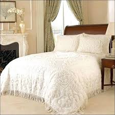 enchanting mary janes farm bedding bedding s farm bedding collection mary jane farm vintage romance bedding
