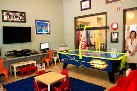 video game room furniture. apartments fascinating kids video game room ideas all one cool with garage furniture