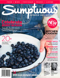 Kitchen Gardener Magazine Articles Dnleslie Page 2
