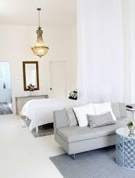 2b0779c6126bd5fd4f6aebc128af32c6 studio apartment design studio apt
