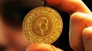 Gram altın, çeyrek altın ve cumhuriyet altını ne kadar?
