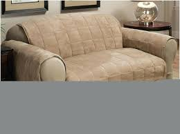 leather couch dogs couches and furniture covers for dog settee beds sectional pets best sofa better