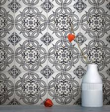 Decorative Tile Designs Decorative Mediterranean Tile Designs And Patterns For Bathroom For 69