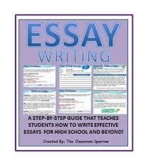 write me cheap application letter online how to write an academic buy essays online quizlet popsugar