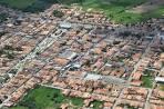 imagem de Monte Alegre de Sergipe Sergipe n-12