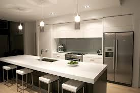 kitchen designers nz. modern kitchen designs nz - google search designers