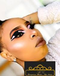mac makeup in south africa gumtree