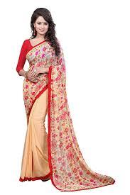 Best Designer Blouse Online Saree Gk Trendz Womens Clothing Saree Today Best Offers