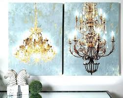 kids room paint ideas 10 totally genius organization rugs metal chandelier wall art astounding canvas