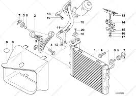 Parts list is for bmw 5' e39 525tds touring ece 1999 09