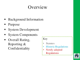Doe To Regulatory amp; Alaska Requirements Guide Statutory OYw4P50q