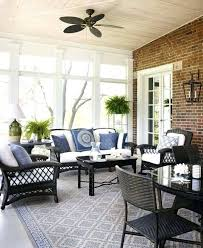 screen porch furniture ideas. Screen Porch Furniture Idea Already Discussed And Shared A Lot Of Patio Ideas But . N