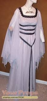 lilly munster costume plus size lily munster costume plus size google search costume cosplay