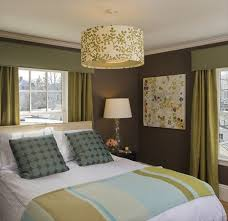 Good Looking Bedroom Makeover Adorable Bedroom Renovation Ideas Pictures