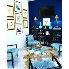 a9be03f7cfc811efb958be4533ffe1e2 home decor store fort worth texas