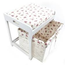 Padded Benches Living Room White Hallway Livingroom Bench Dressing Table Stool Padded Seat