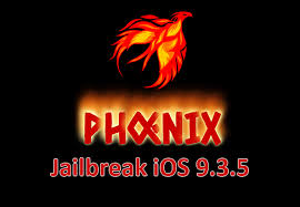 ios 9 3 5 jailbreak using phoenix on a