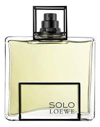 <b>Loewe Solo</b> Loewe <b>Esencial</b> купить элитный мужской парфюм ...