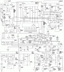 Buick century wiring diagram with to gif lesabre radio 1997 symbol custom 960