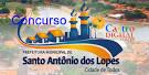 imagem de Santo Antônio dos Lopes Maranhão n-16