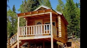Small Picture Log Cabin Homes Kits Log Cabin Kits Homes Log Cabins Homes
