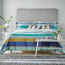 childrens duvet covers duvet covers canada green stripe duvet cover quilt cover sets gray striped duvet cover