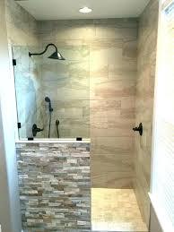 turn bathtub into portable spa for bathtubs regular hot tub jacuzzi soaking