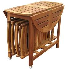 outdoor folding chairs 143 folding outdoor furniture nz 153