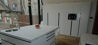 custom cabinet makers custom cabinet makers tips and information about working with custom cabinet makers custom
