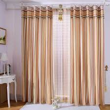 home decoration childrens pink curtains for bedroom curtain ikea childrens curtains