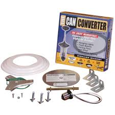 convert recessed light pendant. Recessed Light Conversion Kit Convert Pendant