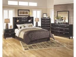 Ashley Furniture Kira Queen Bedroom Group - Dunk & Bright Furniture -  Bedroom Groups
